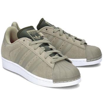 c59672d2c0a19 Adidas Originals, Sneakersy damskie, Superstar Bold, rozmiar 39 1/3 ...