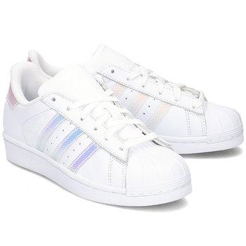 all star adidas damskie