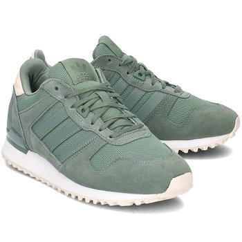 wylot popularne sklepy ogromny wybór Adidas Originals, Sneakersy damskie, ZX 700, rozmiar 39 1/3 ...