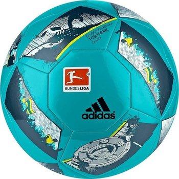 Adidas, Piłka nożna, Bundesliga, rozmiar 5-Adidas