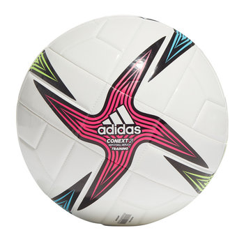 Adidas, Piłka nożna, Conext 21 Training 491, rozmiar 5-Adidas