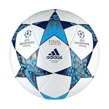 Adidas, Piłka nożna, Final Cardiff 2017-Adidas