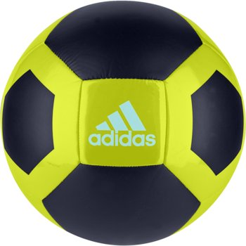 Adidas, Piłka nożna, Glider bq1394, rozmiar 3-Adidas