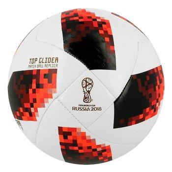 2c2b5b62f Adidas, Piłka nożna, Mistrzostwa Świata Fifa Telstar Mechta CW4684 Glider,  rozmiar 5