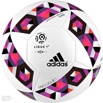 Adidas, Piłka nożna, Pro Ligue 1, rozmiar 4-Adidas