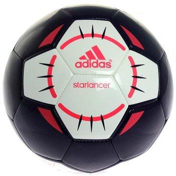 Adidas, Piłka nożna, Starlancer, rozmiar 4-Adidas