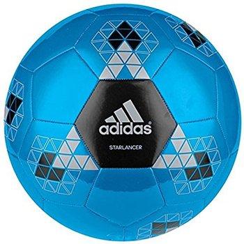 cef7b7466 Adidas, Piłka nożna, Starlancer, rozmiar 4 - Adidas   Sport Sklep ...