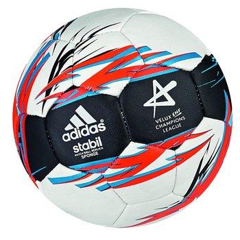 ładne buty dobrze znany niesamowity wybór Adidas, Piłka ręczna, Stabil Sponge S87881