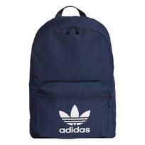 Adidas, Plecak, Ac Class ED8668, 20 l
