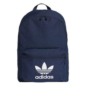 Adidas, Plecak, Ac Class ED8668, 20 l-Adidas