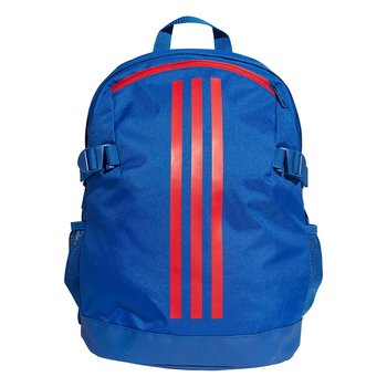 b165d149ce4aa Adidas, Plecak, BP Power IV DJ2300 - Adidas | Sport Sklep EMPIK.COM