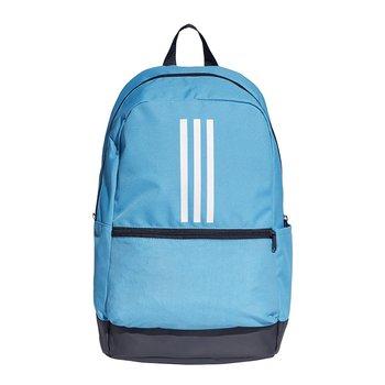 7a46ec3427101 Adidas, Plecak, Classic BP 3S DT2627, niebieski - Adidas | Sport ...