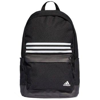 Adidas, Plecak, Classic BP 3S Pocket DT2616, czarny-Adidas