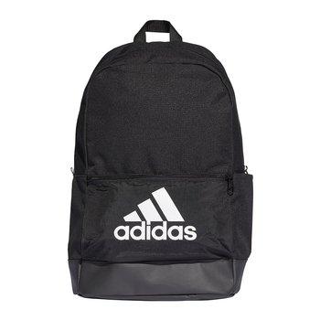 en lugar fácil de lastimarse Muestra  Adidas, Plecak, Classic BP BOS DT2628, czarny, 46x28x16 cm - Adidas   Sport  Sklep EMPIK.COM