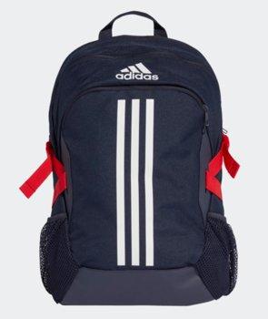 Adidas, Plecak, Classic BTS FT9668, granatowy-Adidas