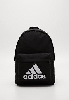 Adidas, Plecak, Classic FS8332, czarny-Adidas