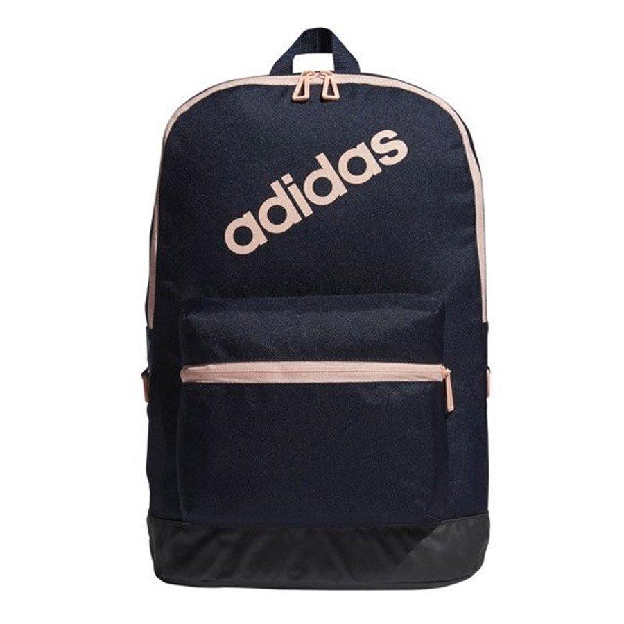 kupuj bestsellery sklep internetowy tani Adidas, Plecak, Daily BP DP6053 - Adidas | Sport Sklep EMPIK.COM