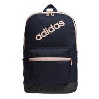 8379e22b1 Adidas, Plecak, Daily BP DP6053 - Adidas   Sport Sklep EMPIK.COM