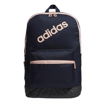 8afa2ff93830e Adidas
