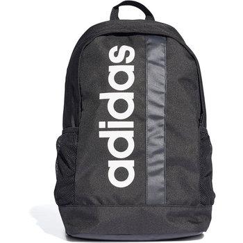 Adidas, Plecak, LIN CORE BP, czarny, 23L-Adidas