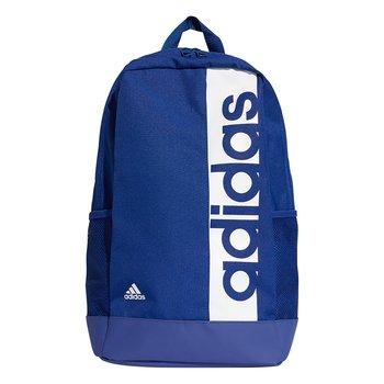 39c6b933e1d82 Adidas, Plecak, Linear Per BP DM7661 - Adidas   Sport Sklep EMPIK.COM