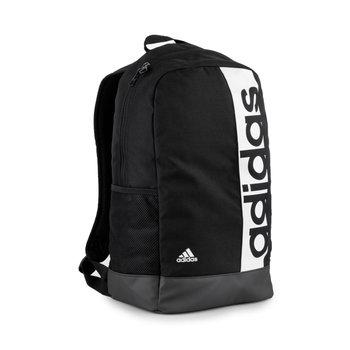 Adidas, Plecak miejski, LIN BP S99967-Adidas