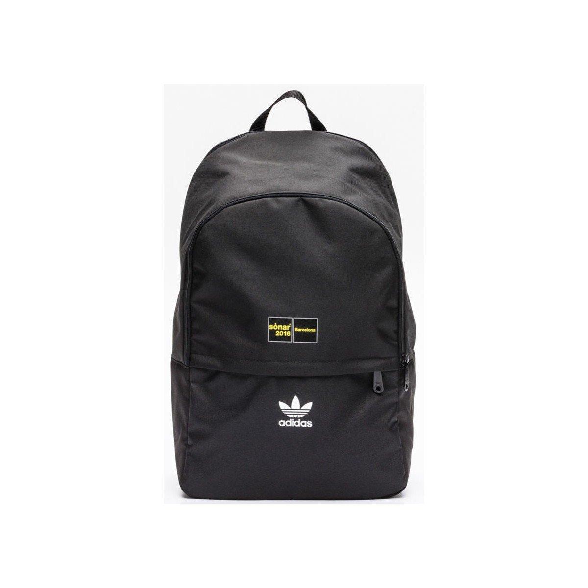 sprzedaż obuwia Całkiem nowy całkowicie stylowy Adidas, Plecak Originals - Adidas | Sport Sklep EMPIK.COM