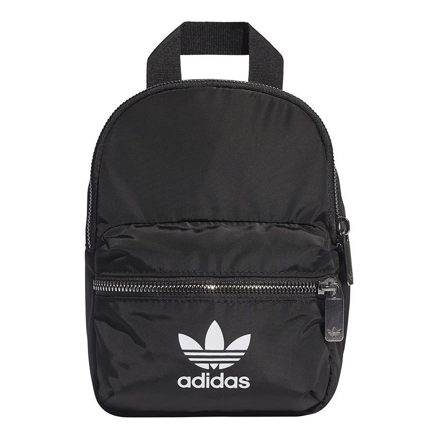 Adidas, Plecak, Originals BP Mini ED5869