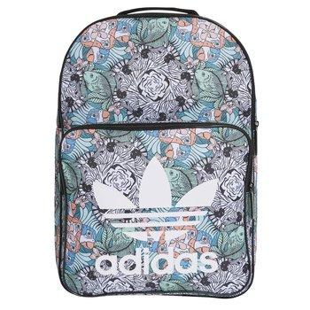 f4979b3835961 Adidas