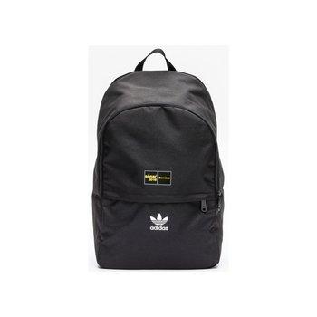 c1cdf9d3e1afc Adidas, Plecak Originals - Adidas | Sport Sklep EMPIK.COM