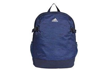 8605cdd371fcd Adidas, Plecak, Power Bp, rozmiar uniwersalny - Adidas | Sport Sklep ...