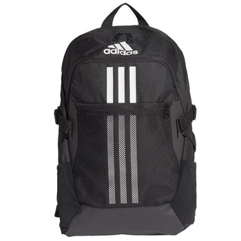 Adidas, Plecak sportowy, TIRO BP GH7259, czarny, 25L-Adidas