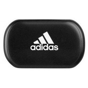 Adidas, Pulsometr, Micoach, Q00141-Adidas