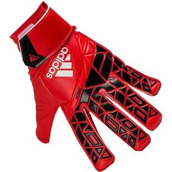Adidas, Rękawice bramkarskie ACE Junior-Adidas