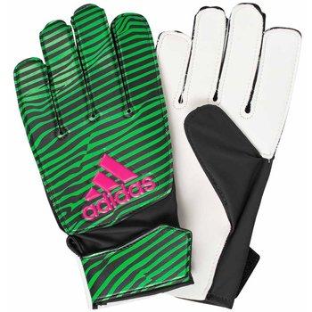 Adidas, Rękawice bramkarskie, AH7822, rozmiar 8-Adidas