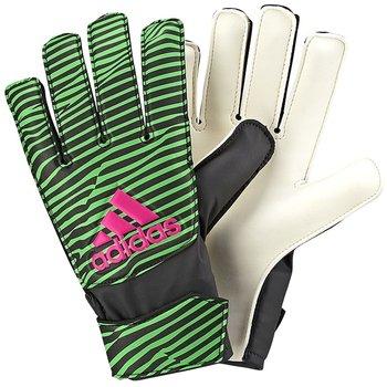Adidas, Rękawice bramkarskie, AH7822, rozmiar 9-Adidas