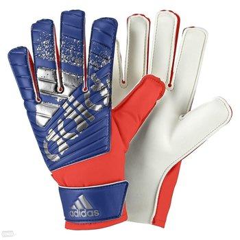 Adidas, Rękawice bramkarskie, rozmiar 4-Adidas