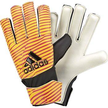 Adidas, Rękawice bramkarskie, X Training, rozmiar 7-Adidas