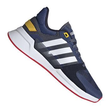 adidas Run 90s 656 : Rozmiar - 42-Adidas