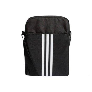 Adidas, Saszetka, PLT Organizer Cross Bag FM6881, czarny, 3L-Adidas