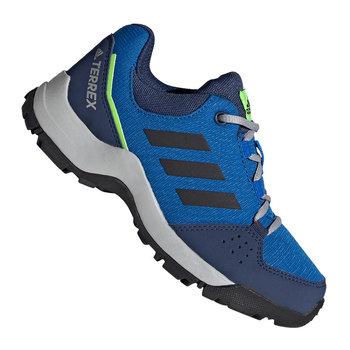 Adidas, Sneakersy damskie, JR Terrex Hyperhiker Low 494, rozmiar  36-Adidas