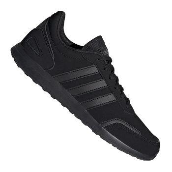 Adidas, Sneakersy damskie, JR VS Switch 3 306, rozmiar  35-Adidas