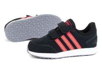 Adidas, Sneakersy, Vs Switch 3 I Fw6662, rozmiar 25-Adidas