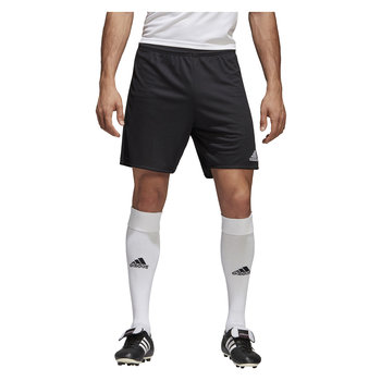 Adidas, Spodenki, Parma 16 Short AJ5880, rozmiar S-Adidas