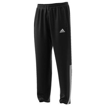Adidas, Spodnie dziecięce, Regista 18 PES Panty CZ8646, rozmiar 152-Adidas