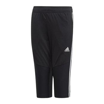 o rozsądnej cenie rozsądna cena najniższa zniżka Adidas, Spodnie dziecięce, TIRO 19 3/4 PNTY D95964, rozmiar 164