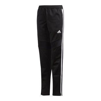 Adidas spodnie climalite 36
