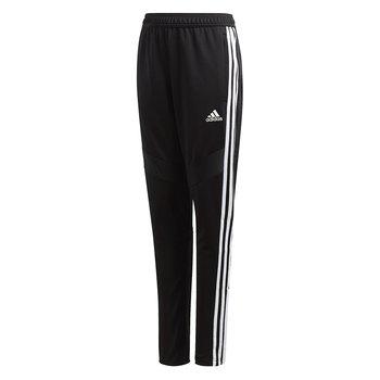 Adidas, Spodnie dziecięce, TIRO 19 TR Panty D95961, rozmiar 164-Adidas