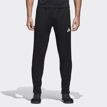 Adidas, Spodnie męskie, CON 18 TR PNT BS0526, rozmiar M-Adidas