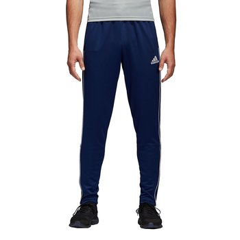 Adidas, Spodnie męskie, CORE 18 PNT CV3988, rozmiar S-Adidas
